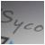 :iconsycotic45:
