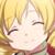 :iconsydney-chan101: