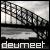 :iconsydney-devmeet: