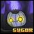 :iconsygor: