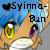 :iconsyinna-bun: