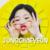 :iconsykwon1411: