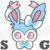 :iconsylveongives: