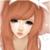 :iconsylverna-chan: