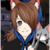 :iconsylverthewolf: