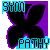 :iconsym-pathy: