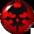 :iconsymbol-alchemist: