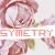 :iconsymetryart: