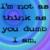 :iconsympath: