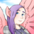 :iconsyn-the-guardian: