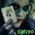 :iconsyn90: