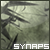 :iconsynaps-gfx: