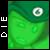 :iconsyndicate-die: