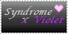 :iconsyndromexviolet: