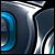 :iconsynexdesign: