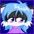 :iconsynn666: