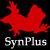 :iconsynplus: