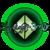 :iconsyntax-3rr0r: