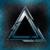 :iconsyntaxerror255: