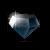 :iconsynteticdiamond: