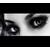 :iconsynthetic---delirium: