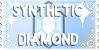 :iconsyntheticdiamond: