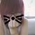 :iconsyofrost: