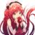 :iconsypha-izumi: