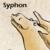 :iconsyphon-gfx: