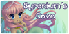 :iconsyranium-cove: