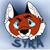 :iconsyrawolf: