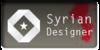 :iconsyrian-designers:
