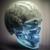 :iconsyrus83227: