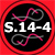 :iconsystem14-4: