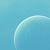 :iconsystem16: