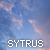 :iconsytrus: