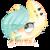 :iconsyushi: