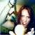 :iconsyzygi: