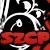 :iconszcp: