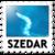 :iconszedar1: