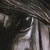 :iconszeni1993: