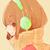 :iconszukei: