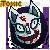 :icont0xic-negativity: