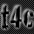 :icont4ct1c4lr3m1x: