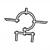 :icont4design: