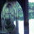 :icont-cheyphotography:
