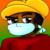 :icont-mack56:
