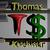 :icont-money-t: