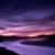 :icont-nightshade: