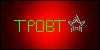 :icont-p-o-b-t: